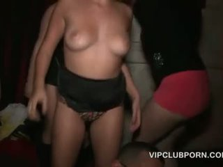 quality drunk tube, online orgy movie, rated party channel