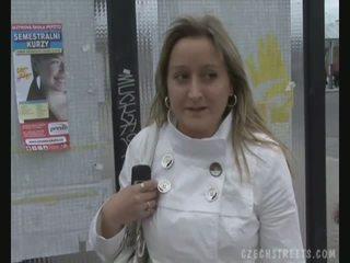 reality check, european, hot sex for money you