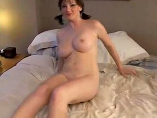 sariwa big tits anumang, magaling casting malaki, amateur hq
