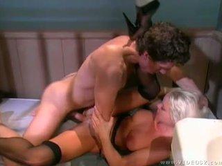 besar seks oral rated, dalam talian caucasian ideal, terbaik menjilat faraj terbaik