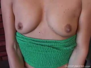 real foxy ladies movie, ideal nude milfs fucking, more sexual maturity dames video