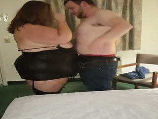 New Craigslist Young Stud for BBW Wife Part 1: Free Porn f7