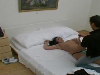 hq neuken porno, masseuse film, nominale orgasme gepost