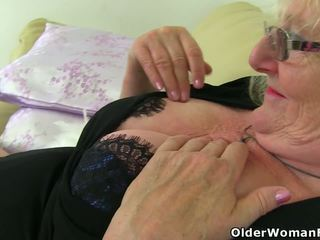 british tube, fun grannies thumbnail, any matures sex