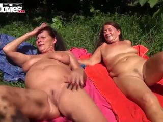 hq grannies channel, see matures porn, threesomes fucking