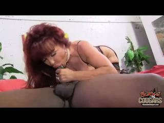 hardcore sex see, watch pussy fucking, full big tits more