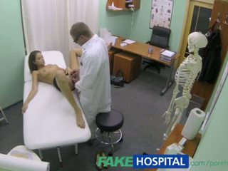 big boobs, natural tits posted, full patient