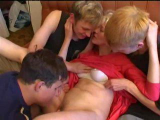 zien groepsseks porno, mooi gangbang, gratis eigengemaakt tube
