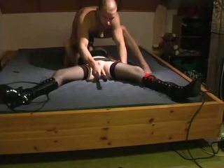 mooi neuken porno, cumshot mov, amateur film