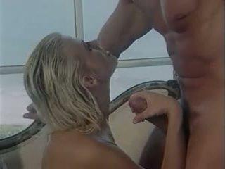 blondes free, big boobs, new anal fresh