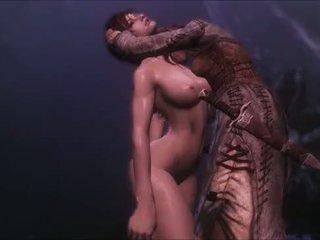 Vampire Sex Tubes