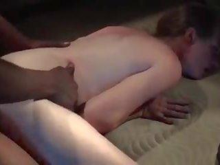 hoorndrager seks, bbc vid, anaal tube