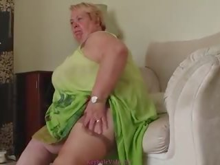 all british porno, granny clip, grannies