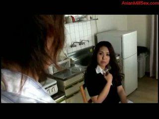 real japanese more, fresh cougar, fresh old online