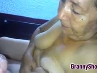 see granny film, hot blowjob sex, full latin film