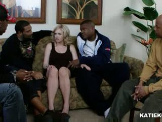 meest bigtits, pussyfucking film, heet doggystyle porno