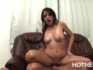 new blowjobs full, great brunettes onlaýn, anal
