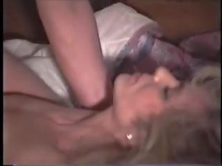 nieuw cumshots video-, orgasmes, alle hongaars