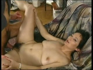 grannies nice, any matures, hd porn see