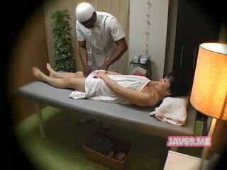 all japanese all, massage more, hidden cams most