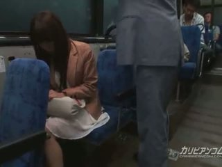 mer japanese, hotteste babe hotteste, sjekk offentlig kvalitet