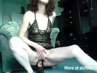mooi invoeging seks, heetste objecten, heet neuken