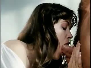 heet pijpen kanaal, plezier doggy style, wijnoogst seks