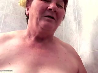 great lesbians, grannies hot, see matures all