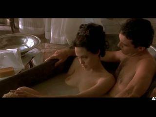 Angelina jolie w oryginalny sin, darmowe wszystko celebs klub hd porno