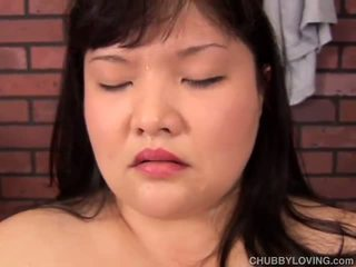 any chubby fun, all bbw nice, orgasm hottest