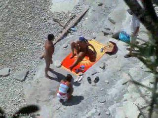 online group sex, beach thumbnail, more teen
