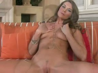 shaved pussy watch, rated glamour more, check brunettes