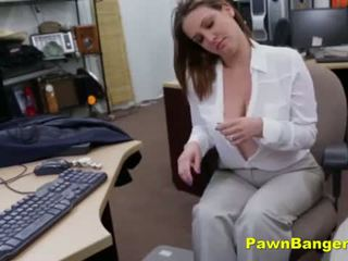 all brunette fun, more chubby hot, doggystyle hottest