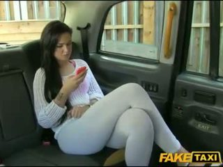 online fucking any, any blowjob watch, taxi nice