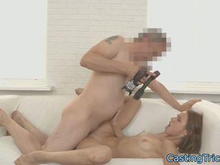 Europietiškas mažutė banged apie sextape, nemokamai hd porno 8d