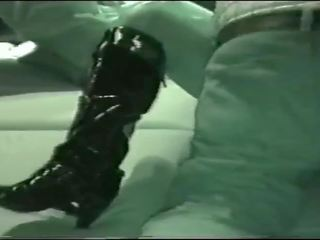 tieten klem, orgasme film, heet dogging