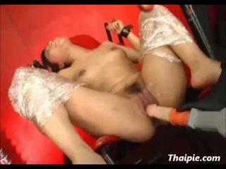 japán, orgazmus, ázsiai lányok, japán sex