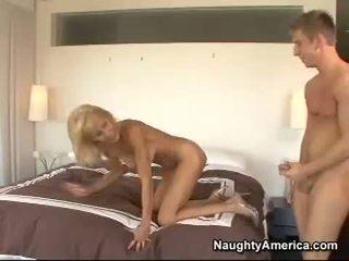 blondes, hq doggy style check, görmek pornstars hottest