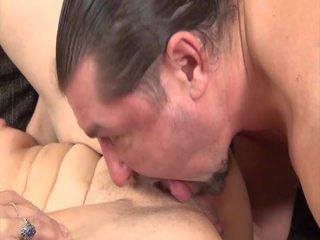 Granny Fucks the Neighbour, Free Granny Xxx HD Porn 74