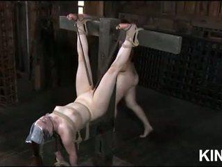 heet seks, gratis voorlegging kanaal, vers bdsm tube