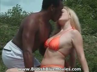 een brits, interraciale porno, nieuw hd porn mov