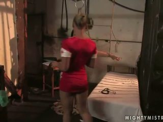 quality humiliation posted, submission porno, mistress