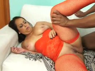 Darlene Amaro Gangbang, Free Anal Porn Video 07