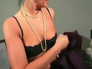 you matures, hottest milfs movie, old+young channel