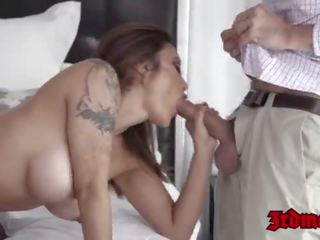 doggystyle kanaal, cum in de mond, hq reverse cowgirl mov