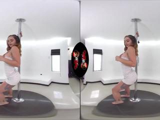 echt tieten video-, heet striptease, heet broodmager thumbnail