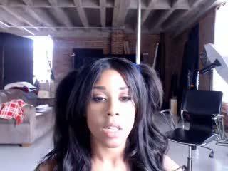seksspeeltjes, zien zwart en ebony scène, webcams klem