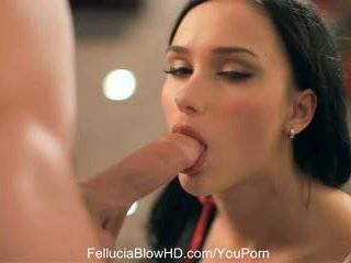 more blowjobs watch, cougar all, artistic hot