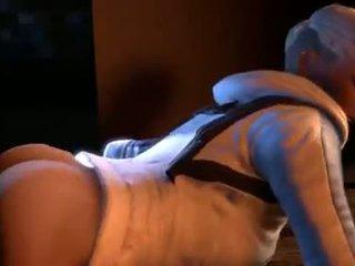 fresh oral sex full, fresh deepthroat quality, hot double penetration