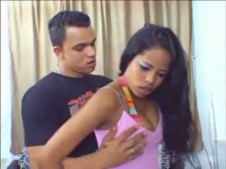 brasilianer frisch, gostosa, hq safada